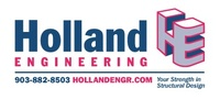 Holland Engineering LLC