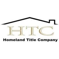 Homeland Title Company