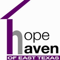 Hope Haven Of East Texas