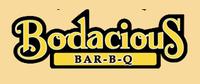 Bodacious Bar-B-Que