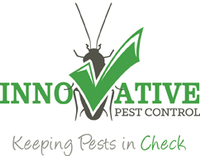 Innovative Pest Control