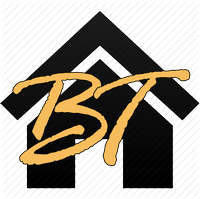 Bolton Custom Homes Inc