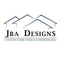 JBA Designs