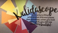 Kalidascope/Overstock Enterprises