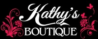Kathy's Boutique