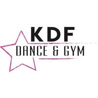 KDF Dance & Gym
