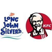 KFC/Long John Silvers