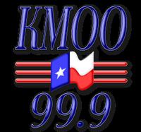 KMOO 99.9