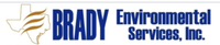Brady Environmental