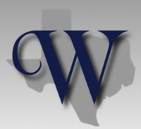 Waggoner Law Offices, PC