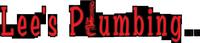 Lee's Plumbing LLC