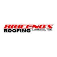 Briceno's Roofing