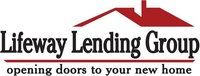 Lifeway Lending Group, Inc