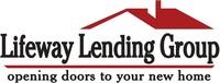 Lifeway Lending Group, Inc
