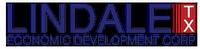 Lindale Economic Development Corporation