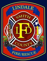 Lindale Fire Department