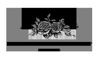 Lindale Floral Shop