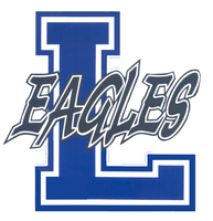 Lindale Independent School District