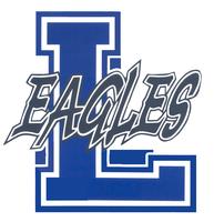 Lindale Independent School District