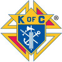 Lindale Knights Of Columbus