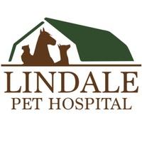 Lindale Pet Hospital