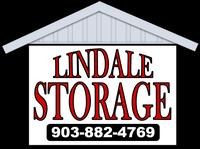 Lindale Storage/Lindale Storage West