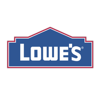 Lowes Of Lindale