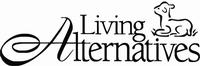 Living Alternatives