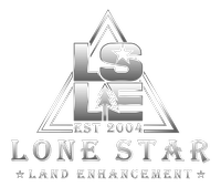 Lone Star Land Enhancement