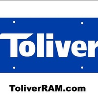 Toliver Dodge Chrysler Jeep Ram Mineola