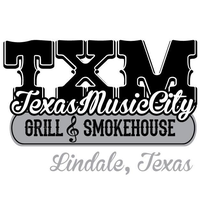 Texas Music City Grill & Smokehouse