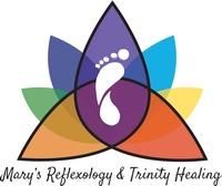 Mary's Reflexology & Trinity Healing