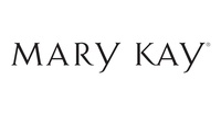 Mary Kay-Cindy Sheppa