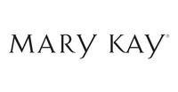 Mary Kay-Cindy Sheppa