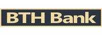 BTH Bank NA