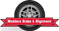 Medders Brake & Alignment