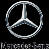 Mercedes-Benz Of Tyler