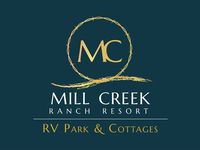 Mill Creek Ranch Resort