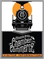 Mineola Chamber Of Commerce