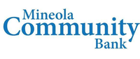 Mineola Community Bank SSB