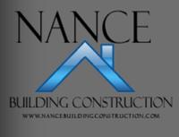 Nance Building Construction