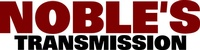 Noble's Transmission