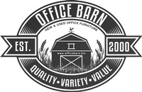 Office Barn