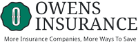 Owens Insurance Agency