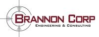 C.T. Brannon Corporation
