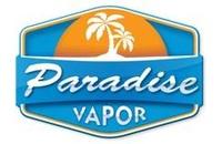 Paradise Vapor