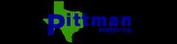 Pittman Motor Company