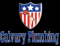Calvary Plumbing