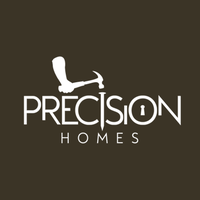 Precision Homes Texas, LLC