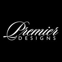 Premier Designs Jewelry-Barbara Young